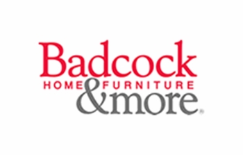 Badcock home furniture credit card payment login address customer service Badcock home furniture more corporate office