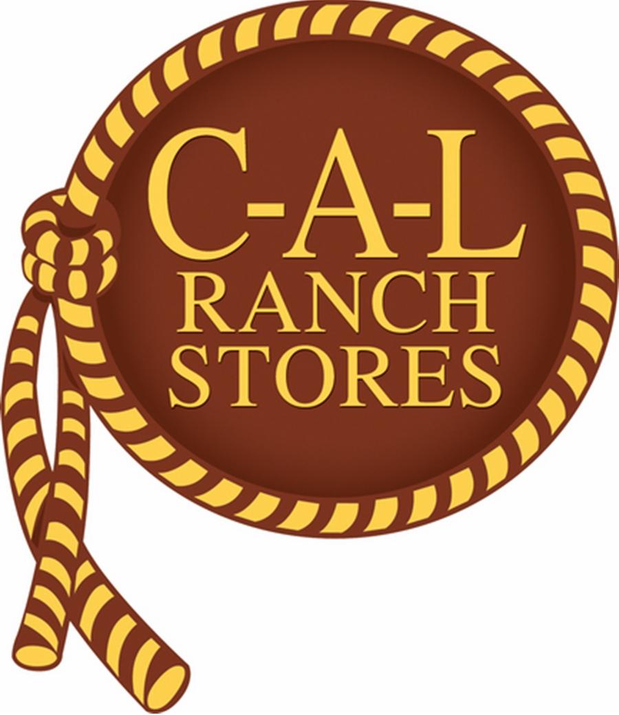 Online c&a shopping