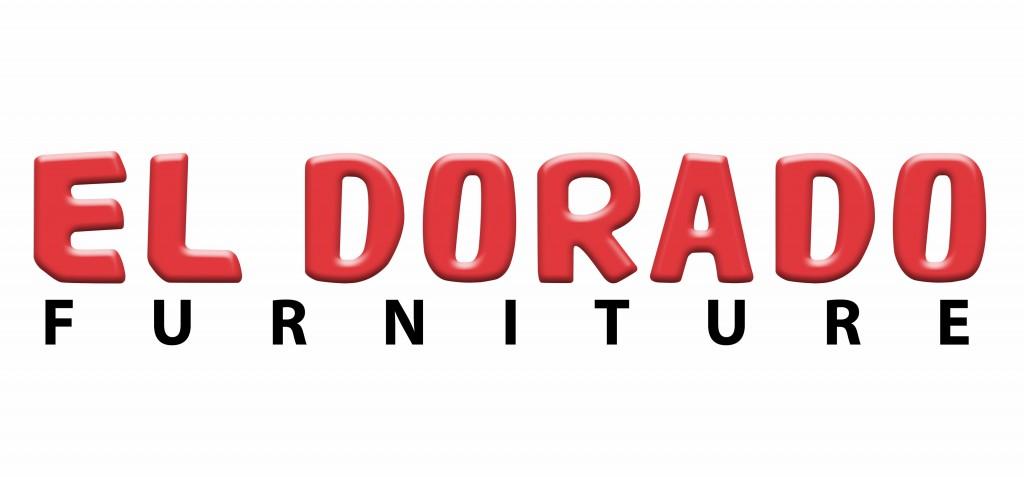 El Dorado Credit Card >> El Dorado Furniture Credit Card Payment Login Address Customer