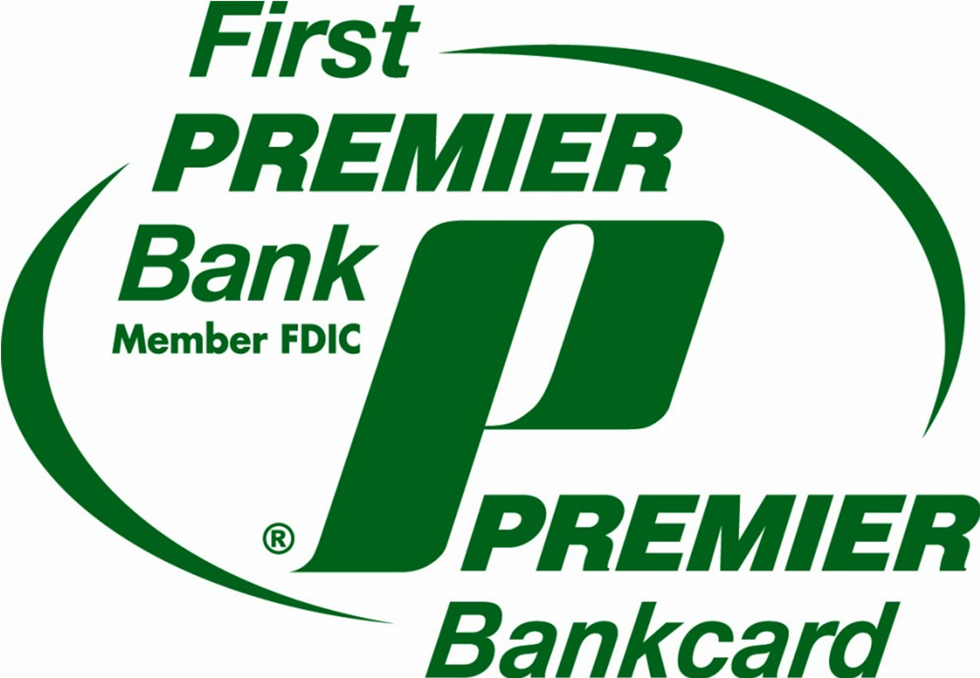 premier bank Overview premier checking accounts premier plus checking premier platinum for 55 plus premier savings premier money market health savings account overdraft protection.