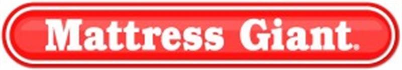 Mattress Giant Credit Card Payment – Login – Address