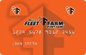 Mills Fleet Farm Credit Card