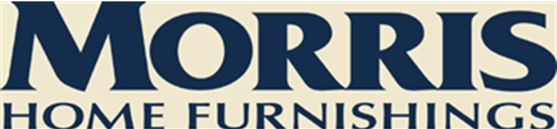 Morris Home Furnishings Credit Card Payment Information And Login