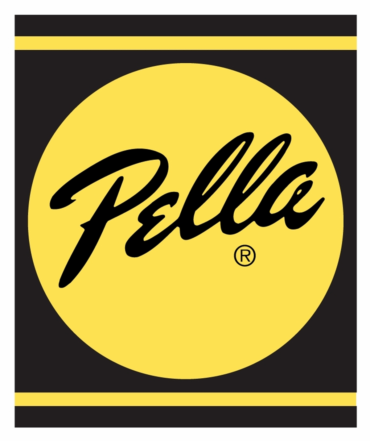 pella online dating Pella corporation complaints and reviews contact information phone number: +1 855 735 5232 submit your complaint or review on pella corporation.