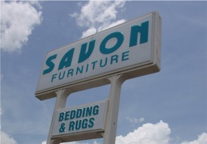 Savon Furniture