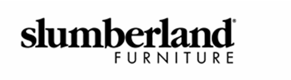 Slumberland Furniture Credit Card Payment - Login - Address