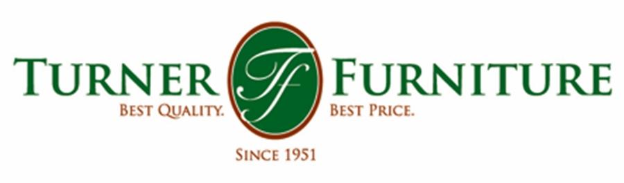 Turner Furniture Credit Card Payment – Login – Address