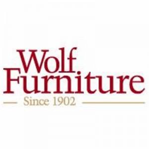 Wolf Furniture Credit Card Payment Login Address Customer