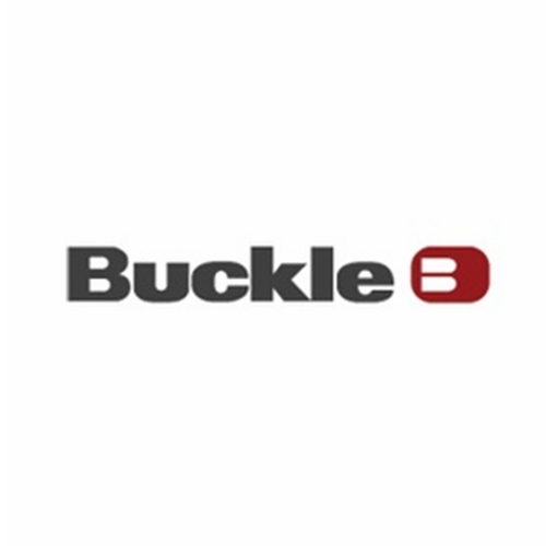 When making an online payment, you will select the date the payment will post to your Buckle Credit Card Account. It may take up to two business days to complete the financial transfer from your personal checking account to your Buckle Credit Card Account.