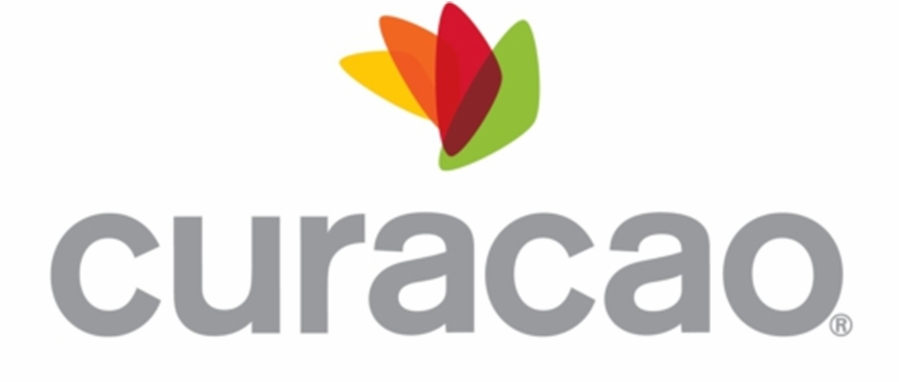 icuracao online payment