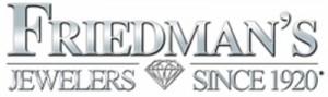Friedman's Jewelers