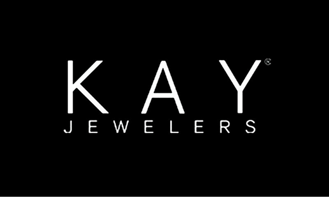 kay jewelers credit card payment login address customer service. Black Bedroom Furniture Sets. Home Design Ideas