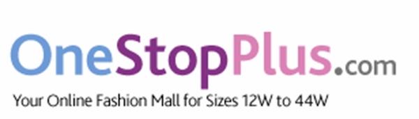 OneStopPlus