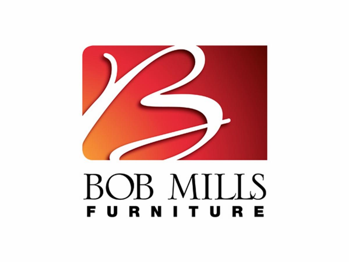Bob Mills Furniture Credit Card Payment Login Address Customer Service