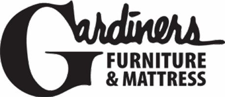Gardiners Furniture Credit Gardiners Furniture Credit Card Payment | Credit  Card Payment
