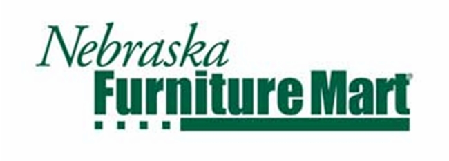 nebraska furniture mart bill pay dickson omaha isn t always what it appears arts culture bill