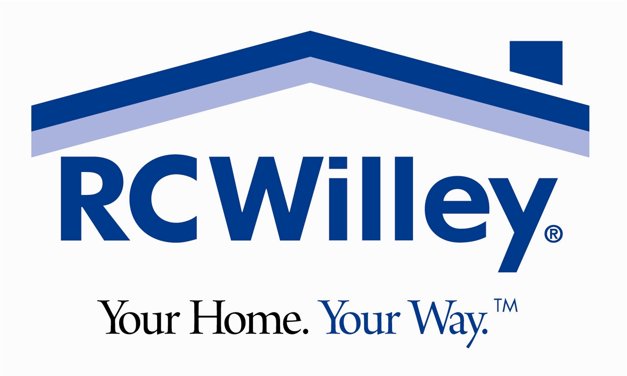 rc willey credit card payment login address