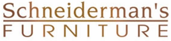 Schneiderman S Furniture Credit Card Payment Login
