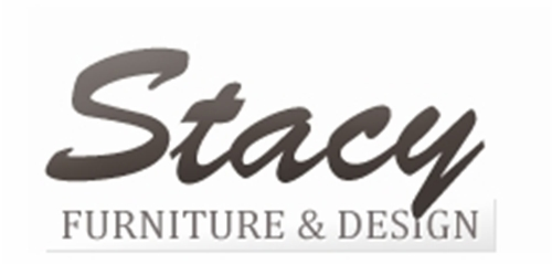 Amazing Stacy Furniture Design