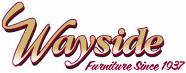 Wells Fargo Gardiners Furniture Credit Card Best