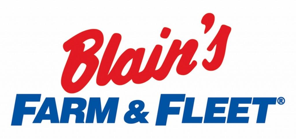 blains farm and fleet - Fleet Credit Card