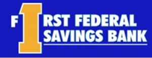 first federal savings bank credit card payment login address customer service. Black Bedroom Furniture Sets. Home Design Ideas