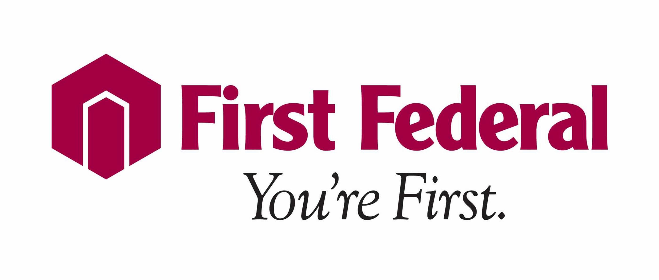first federal credit card payment login address customer service. Black Bedroom Furniture Sets. Home Design Ideas