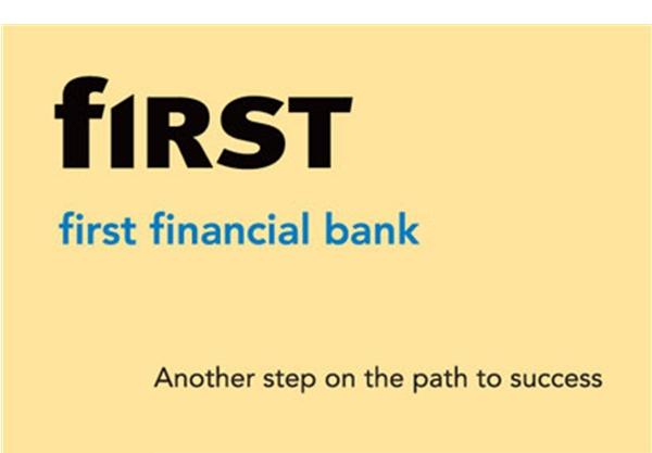 first financial bank credit card payment login address customer service. Black Bedroom Furniture Sets. Home Design Ideas