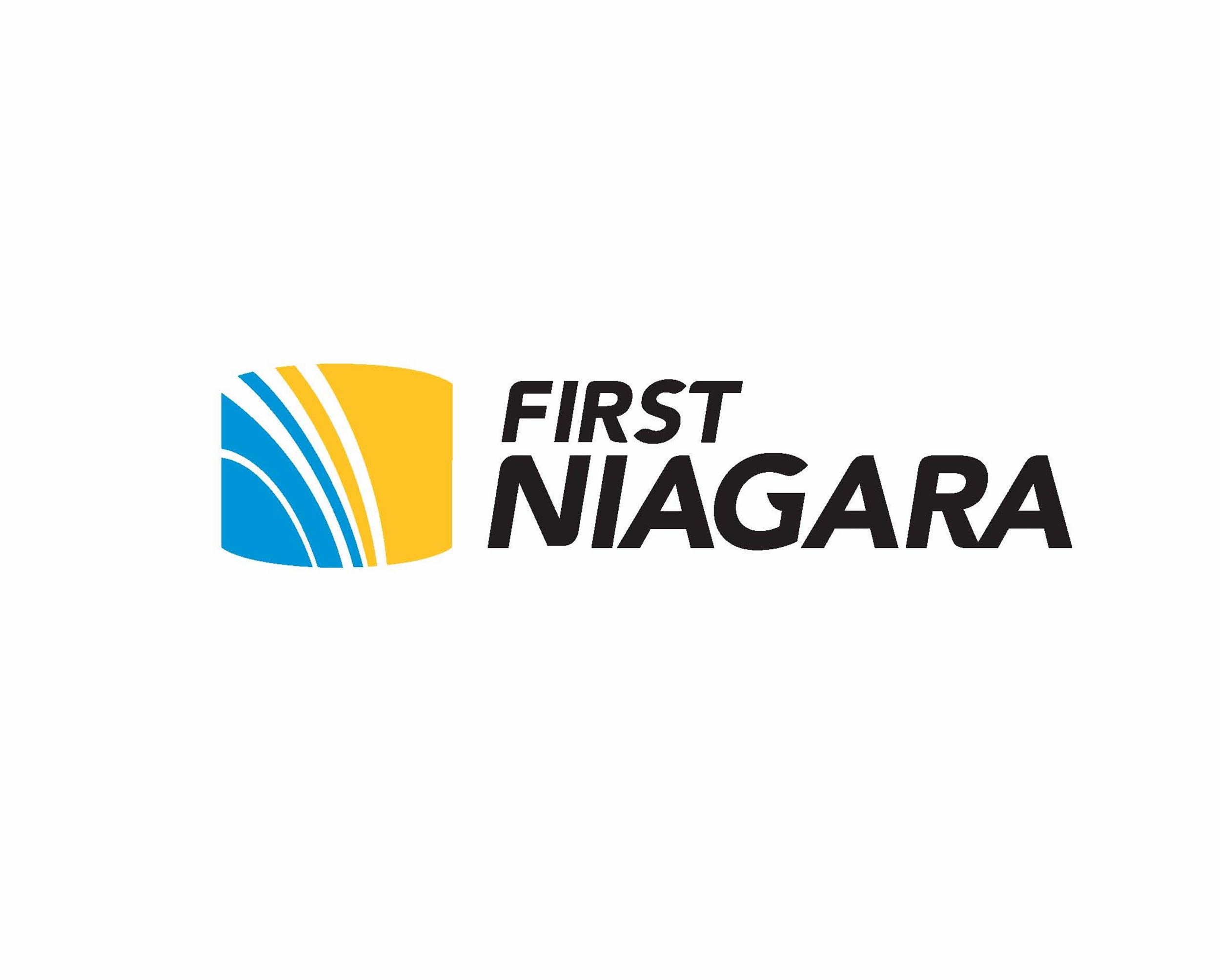 First Niagara Bank