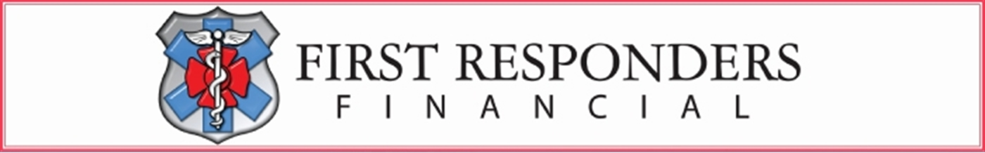 First Responders Financial