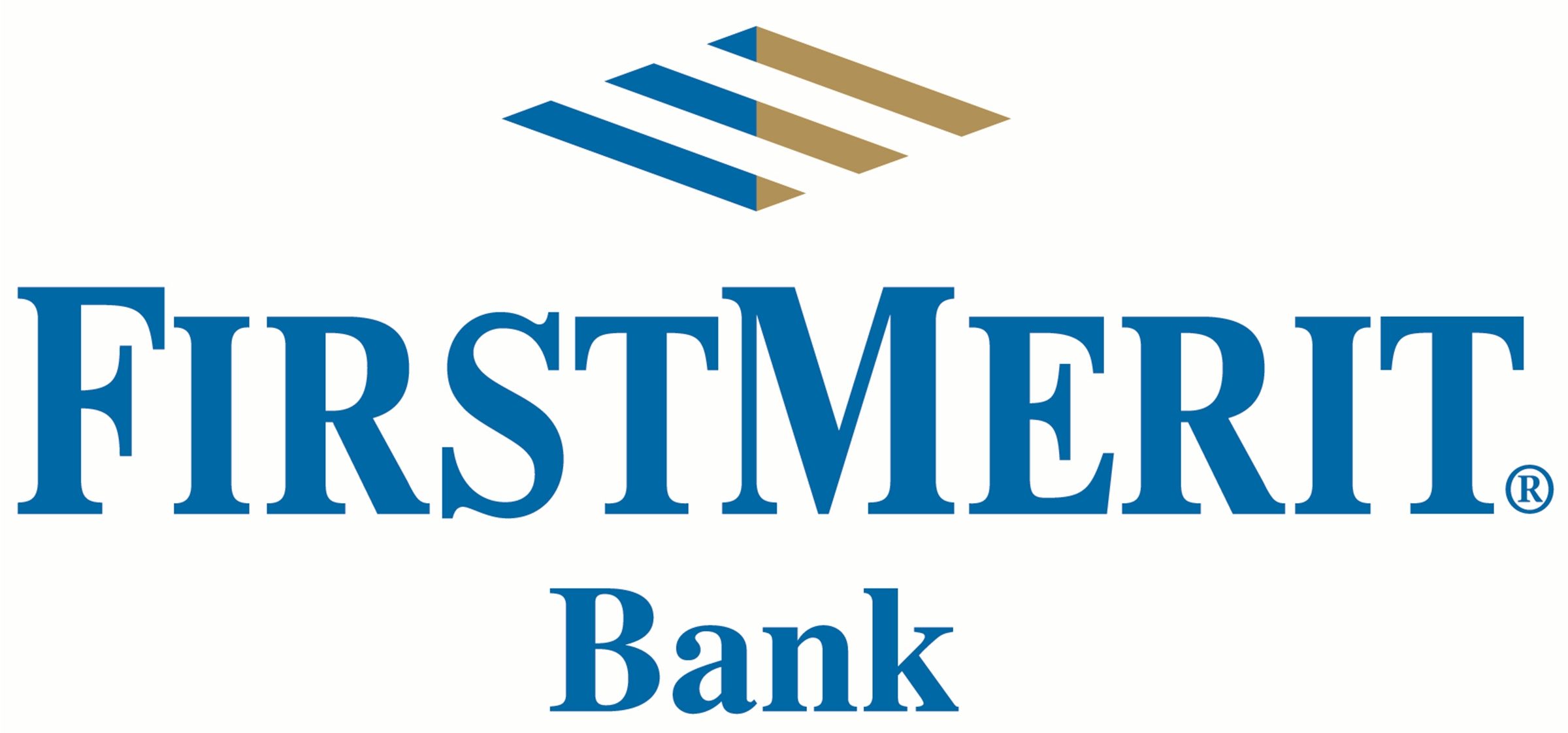 firstmerit bank credit card payment login address customer service. Black Bedroom Furniture Sets. Home Design Ideas