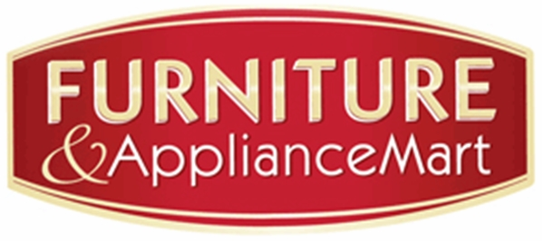 Furniture and ApplianceMart Credit Card Payment – Login