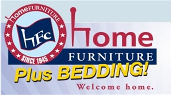 Home Furniture Credit Card Payment – Login – Address – Customer Service. Home Furniture