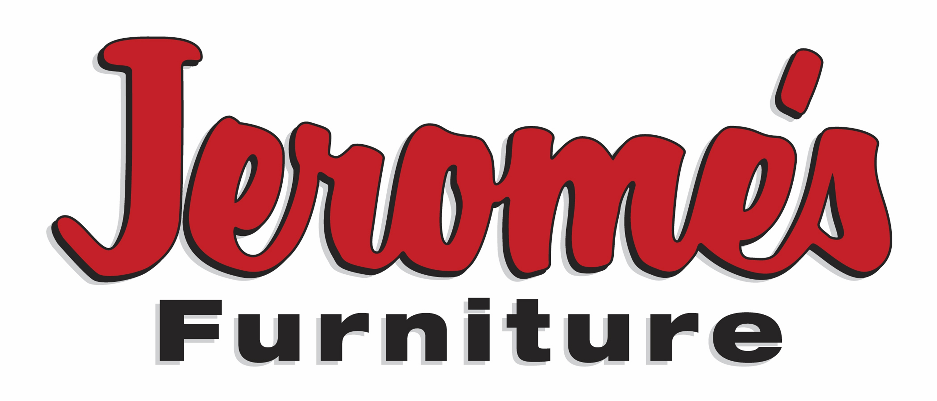 Jerome s furniture credit card payment login address for Jerome s furniture