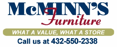 Charming Mcminnu0027s Furniture