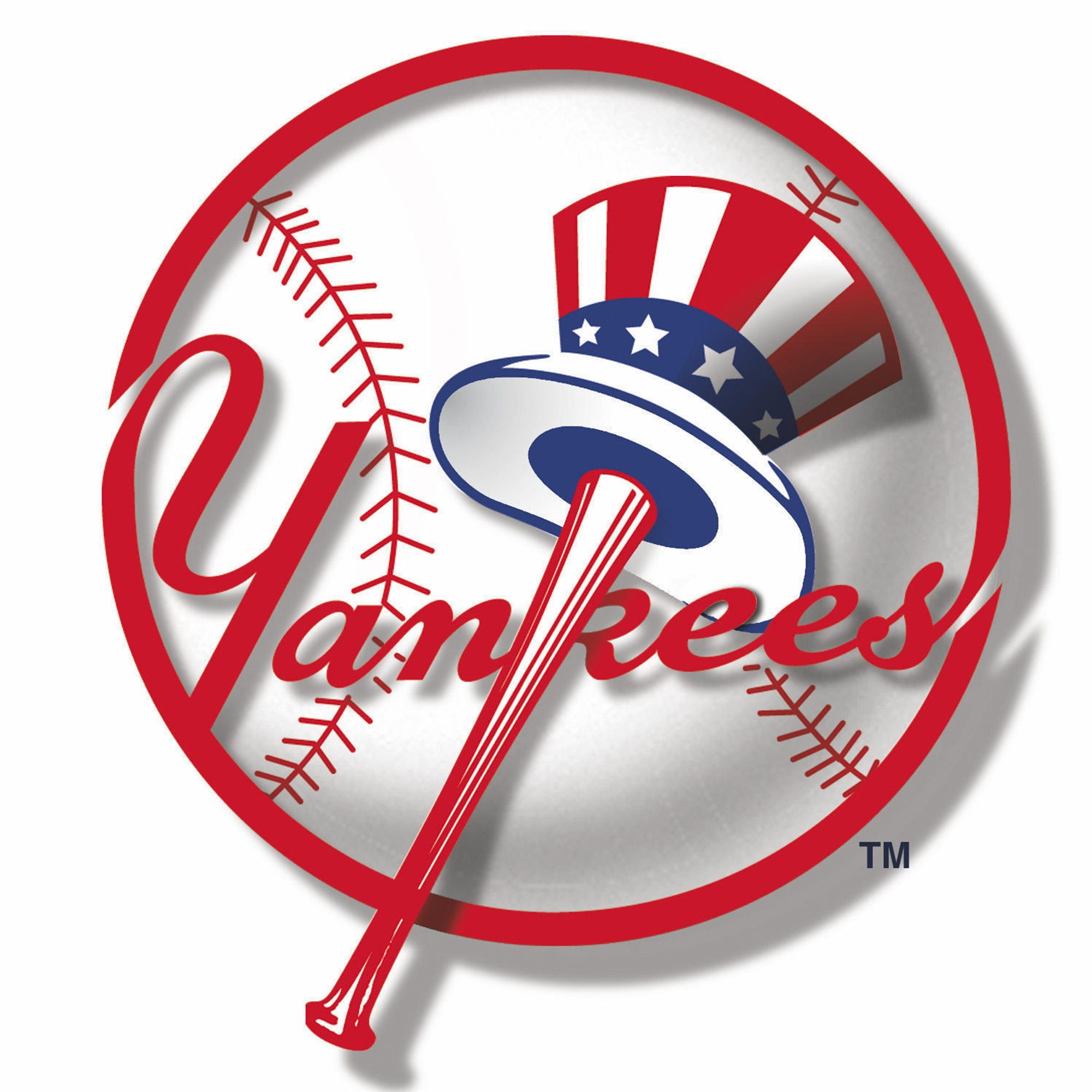 | New York Yankees Credit Card Payment – Login – Address ...