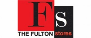 The Fulton Stores