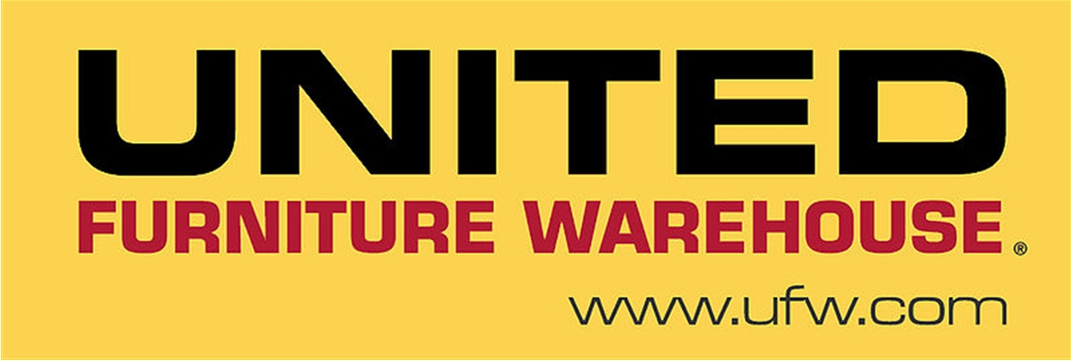 United Furniture Warehouse