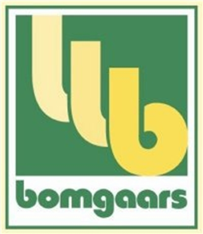 customer care bomgaars gift cards