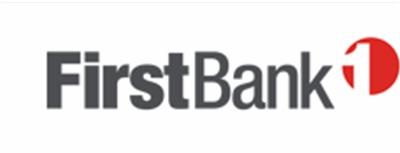 www 1st premier bank