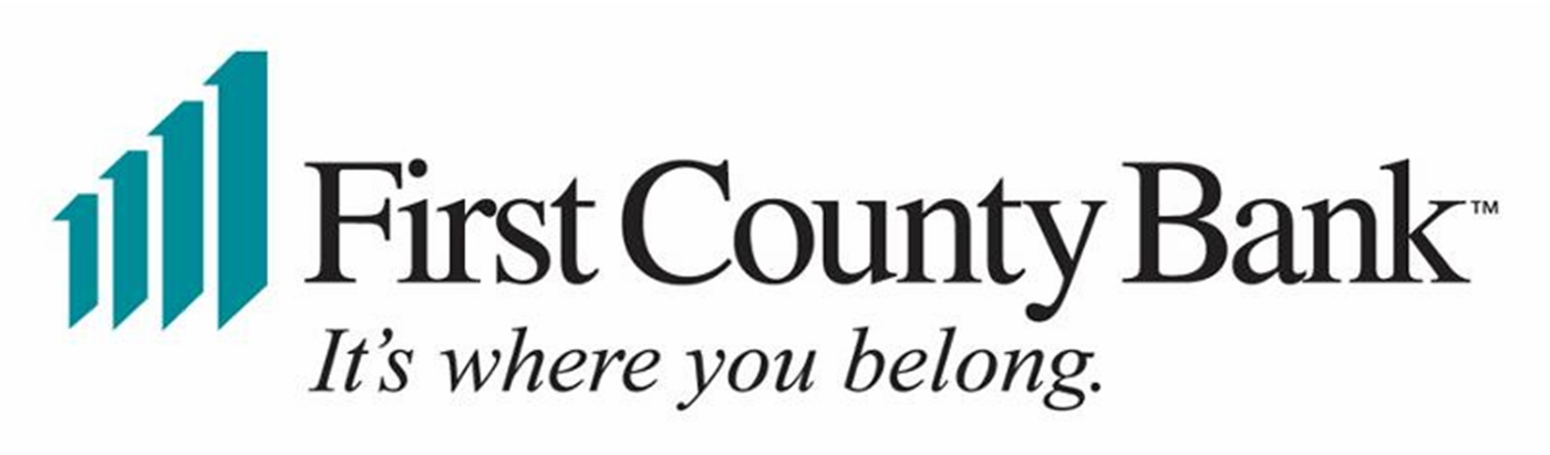 first county bank credit card payment - login