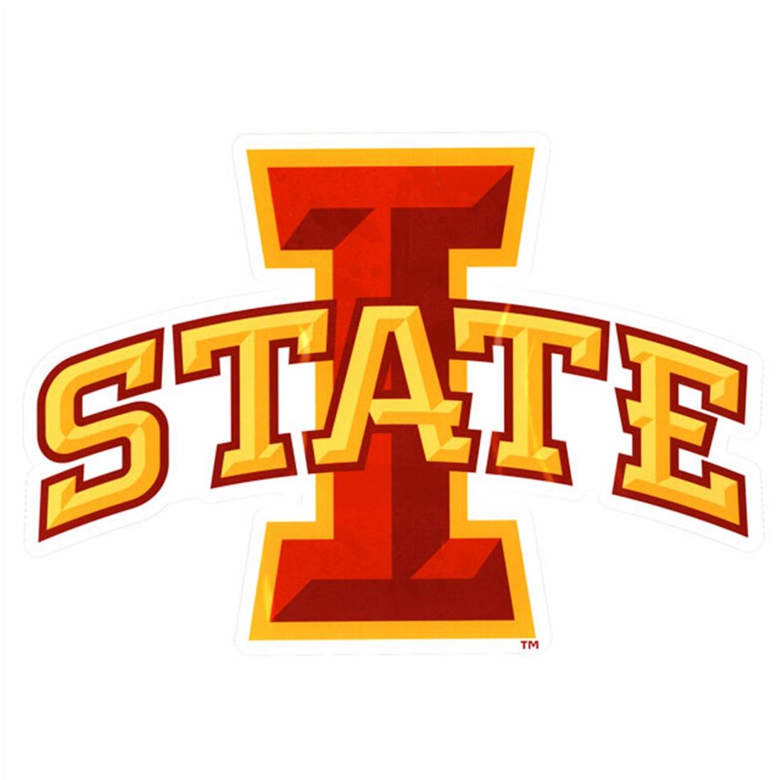 | Iowa State University Credit Card Payment – Login ...