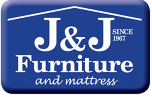 J J Furniture Credit Card Payment Login Address Customer Service