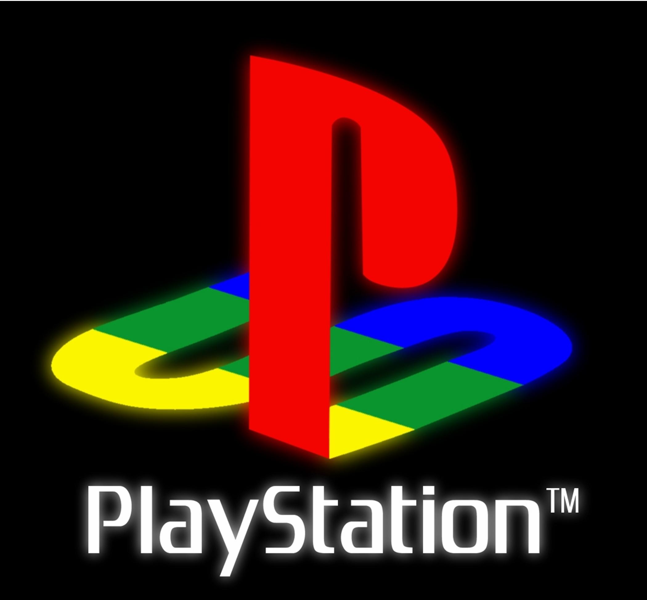 Playstation Credit Card Payment - Login