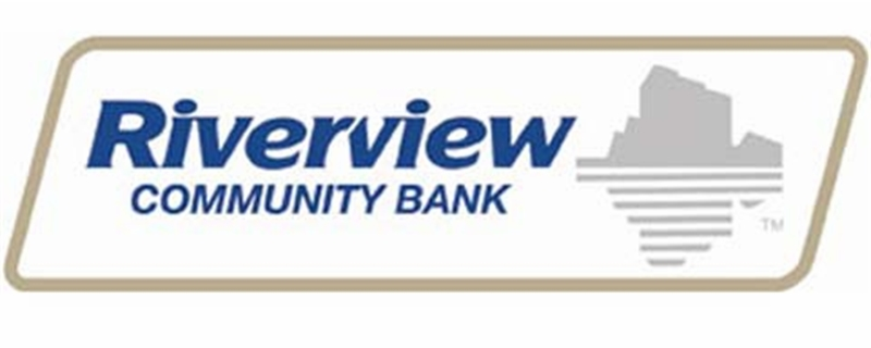 riverview community bank credit card payment