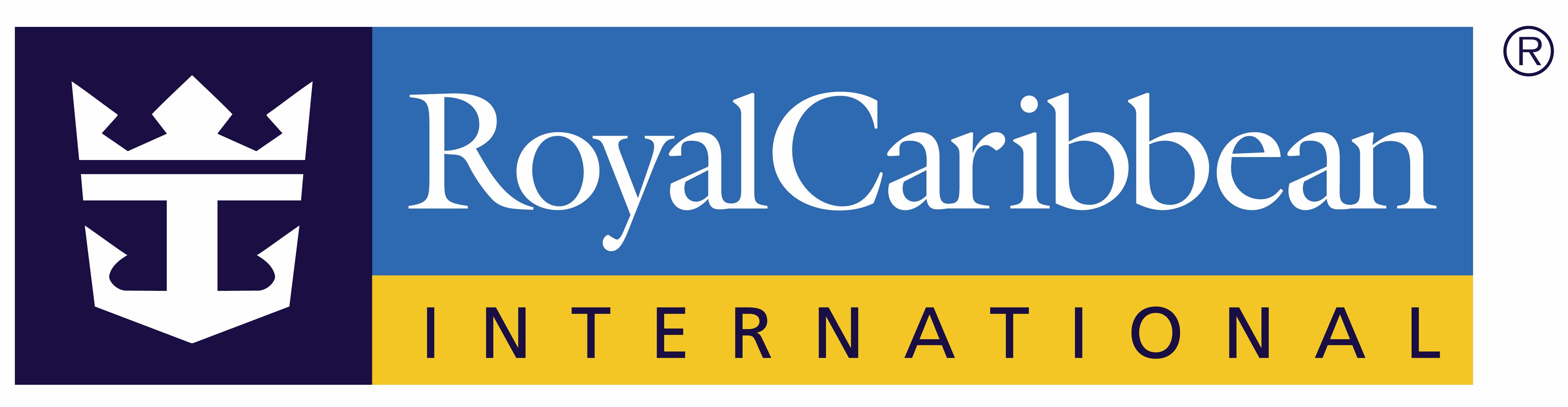 royal caribbean credit card payment - login