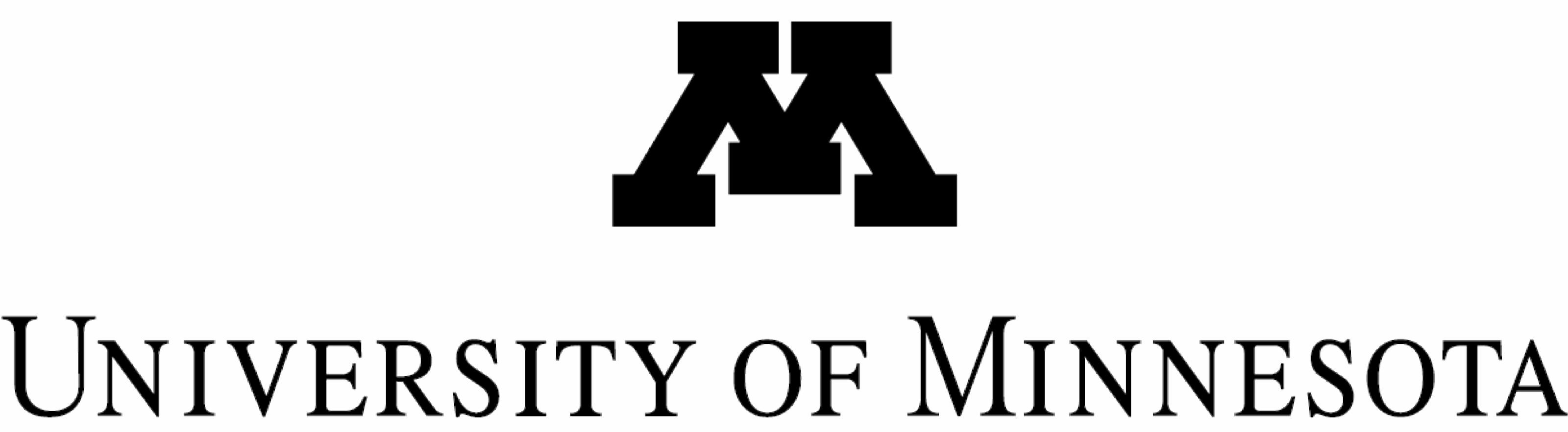 University of minnesota dating site