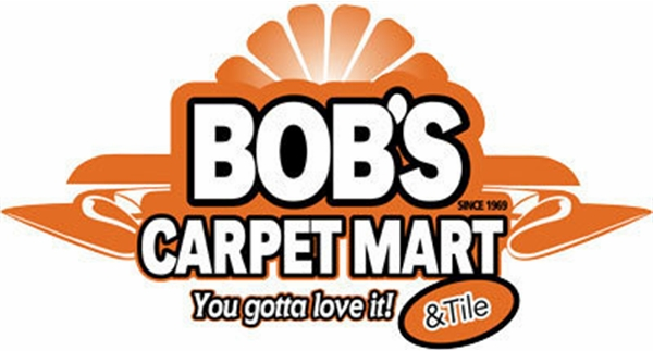 Bob s carpet mart commercial actress home the honoroak for Big bob s carpet
