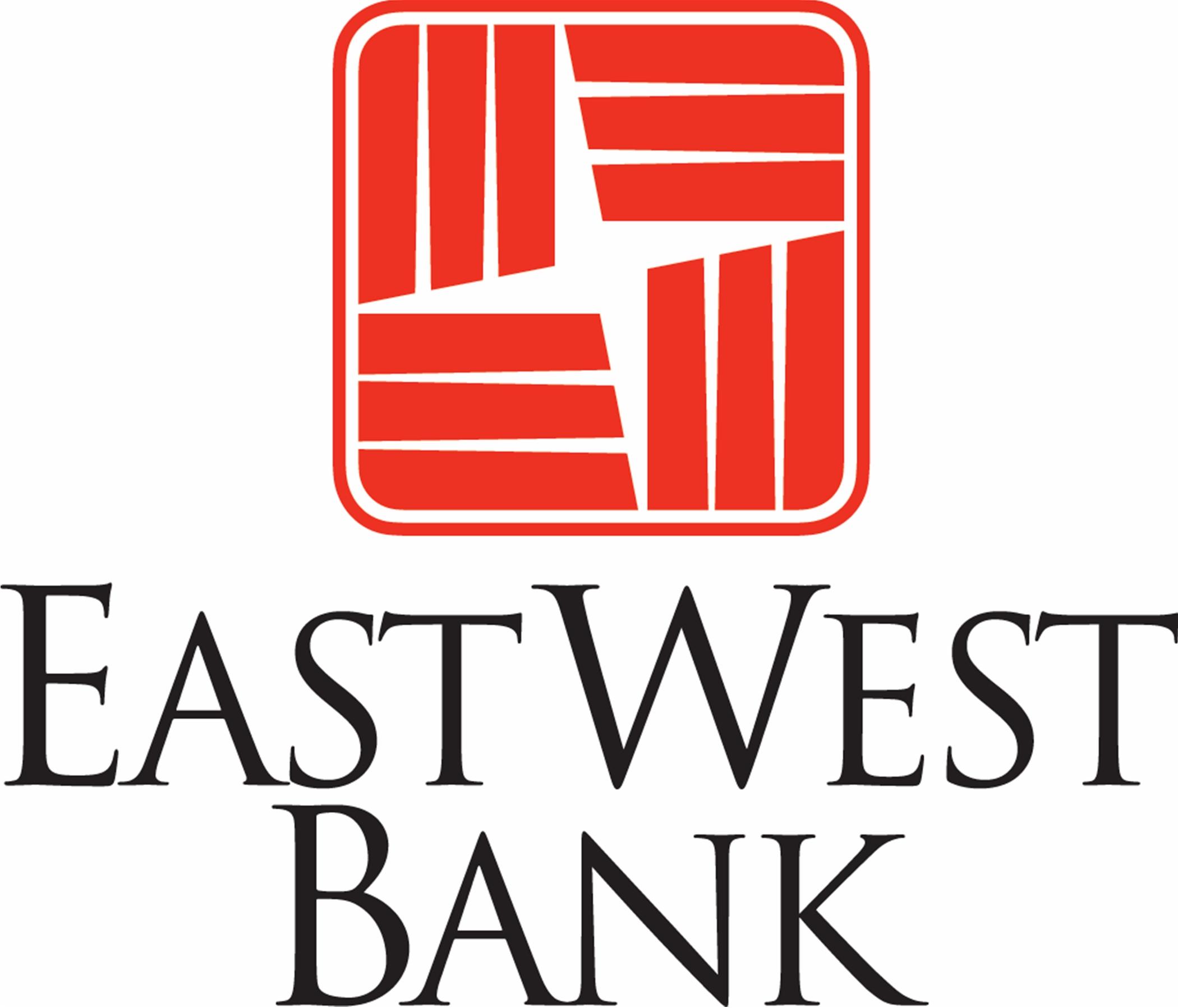 eastwest bank hotline number