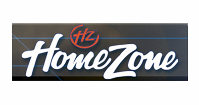 Home Zone Furniture Credit Card Payment Login Address Customer Service